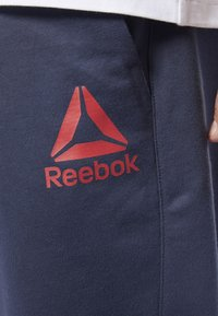 Reebok - Outdoor-Hose - heritage navy - 3