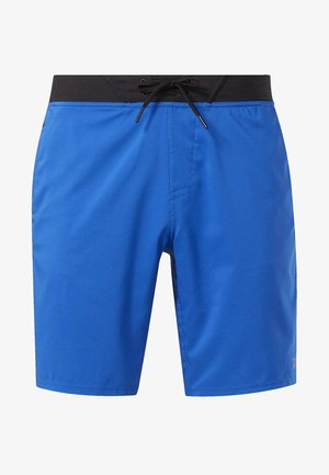 EPIC SHORTS - Short de sport - humble blue