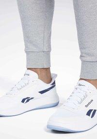 Reebok - TRAINING ESSENTIALS PANTS - Jogginghose - gray - 3