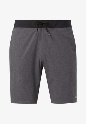 EPIC SHORTS - Shorts - grey