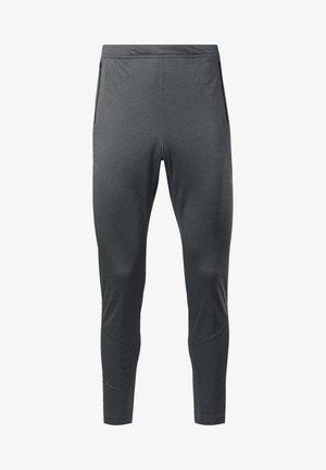 SPEEDWICK TRACK PANTS - Trainingsbroek - gray