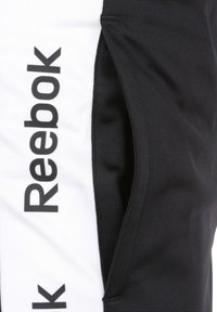 Reebok - Short de sport - black - 3