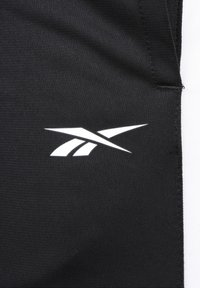 Reebok - Short de sport - black - 4