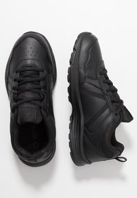 Reebok - ALMOTIO 4.0 - Neutral running shoes - black - 1