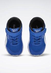 Reebok - RUSH RUNNER 2.0 - Obuwie do biegania treningowe - humble blue - 1