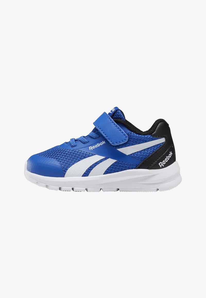 Reebok - RUSH RUNNER 2.0 - Obuwie do biegania treningowe - humble blue