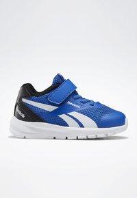 Reebok - RUSH RUNNER 2.0 - Obuwie do biegania treningowe - humble blue - 8