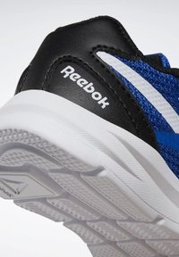 Reebok - RUSH RUNNER 2.0 - Obuwie do biegania treningowe - humble blue - 5