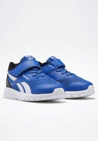 Reebok - RUSH RUNNER 2.0 - Obuwie do biegania treningowe - humble blue - 2