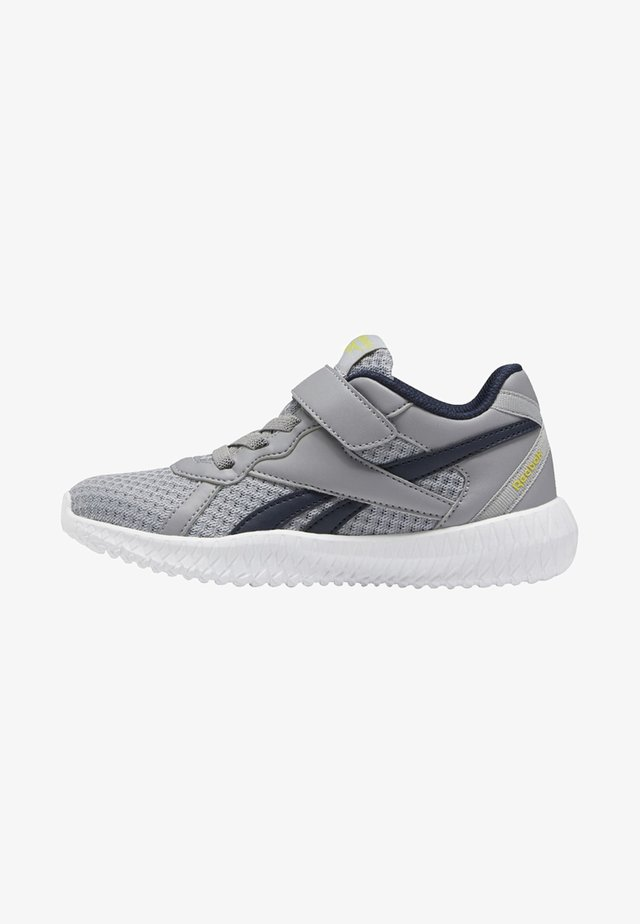 REEBOK FLEXAGON ENERGY 2.0 SHOES - Hardloopschoenen neutraal - pure grey