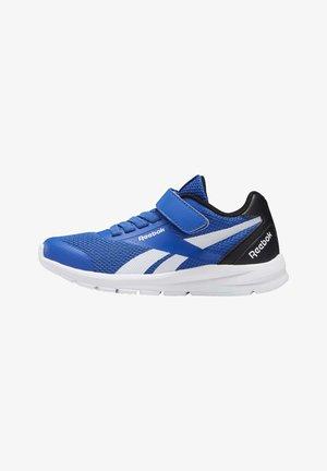 Obuwie do biegania treningowe - humble blue