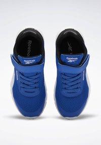 Reebok - Obuwie do biegania treningowe - humble blue - 1