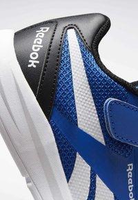 Reebok - Obuwie do biegania treningowe - humble blue - 8