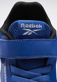 Reebok - Obuwie do biegania treningowe - humble blue - 9