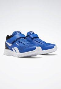 Reebok - Obuwie do biegania treningowe - humble blue - 2
