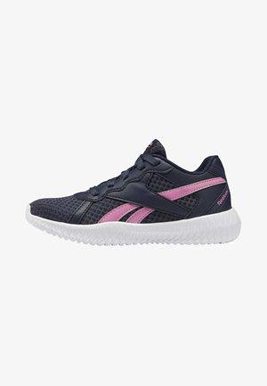 REEBOK FLEXAGON ENERGY 2.0 SHOES - Neutral running shoes - blue