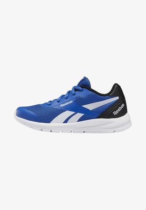 REEBOK RUSH RUNNER 2.0 SHOES - Minimalist running shoes - humble blue