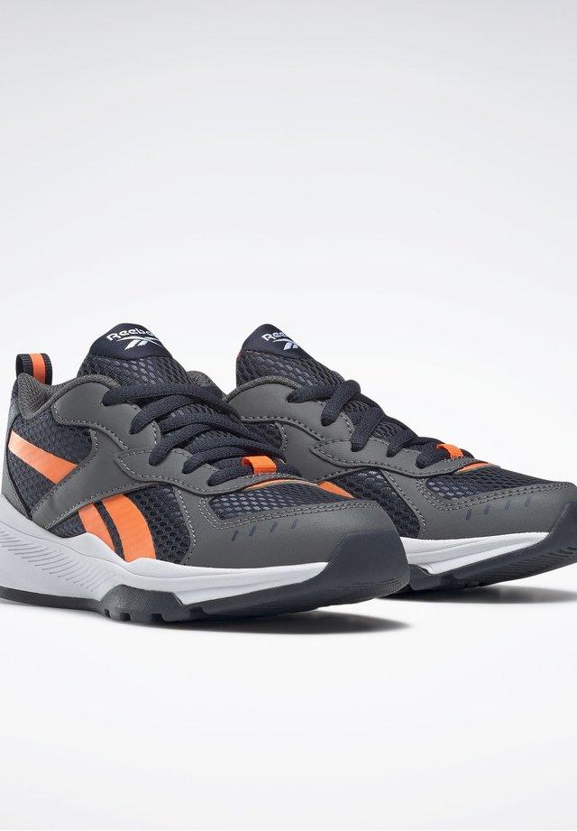 XT SPRINTER - Sneaker low - grey