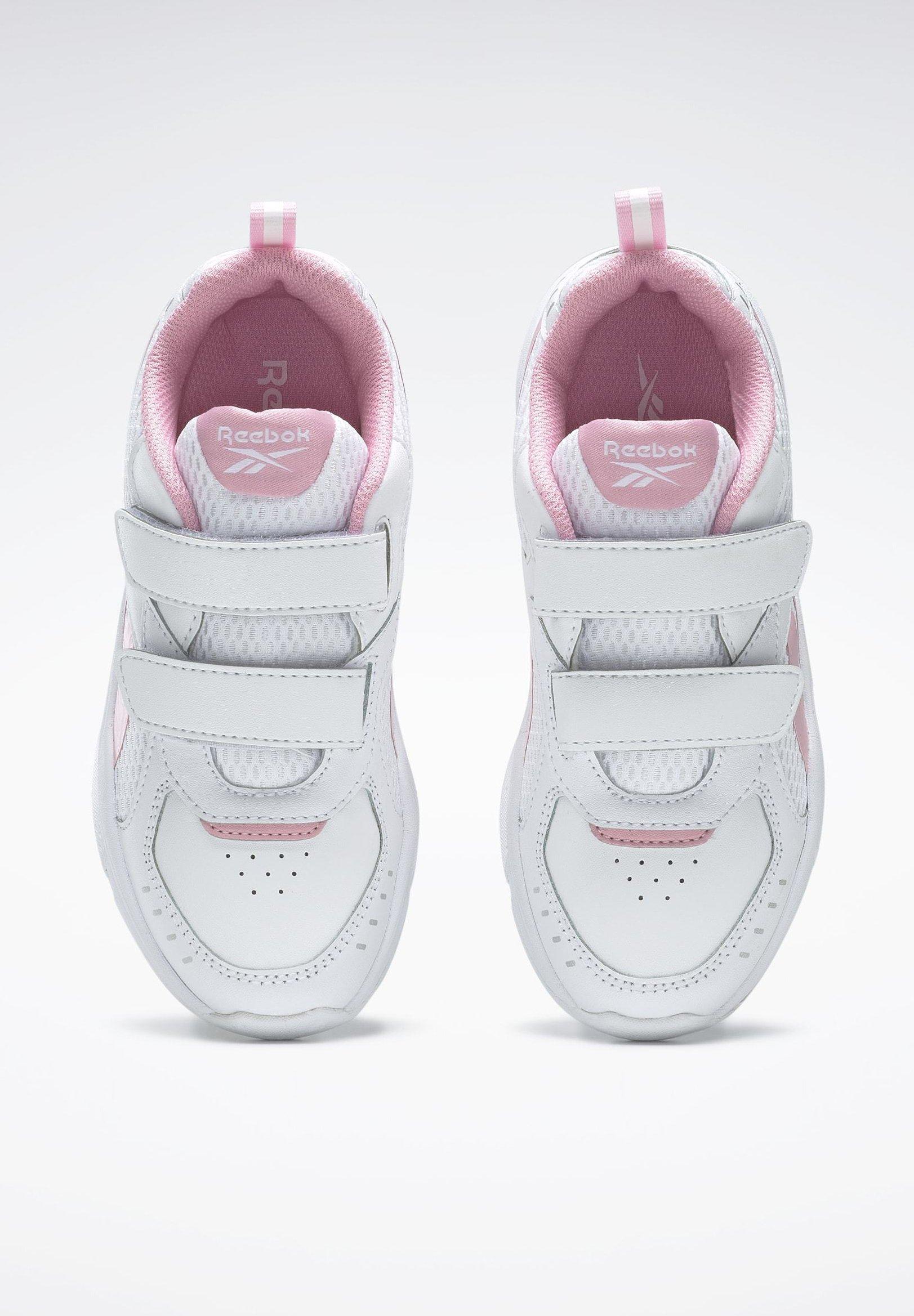 SPRINTER Hardloopschoenen neutraal white