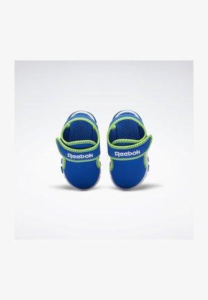 WAVE GLIDER III SANDALS - Sandales de randonnée - blue