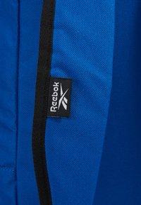 Reebok - KIDS LUNCHBOX SET - Batoh - blue - 2