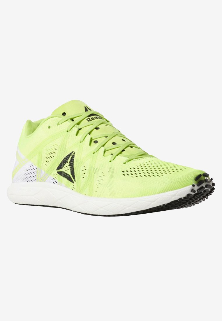 Running Floatride Neutres Reebok De Run Green Fast ProChaussures m0Nw8n