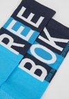 Reebok - OST CREW SOCK - Calcetines de deporte - turquoise