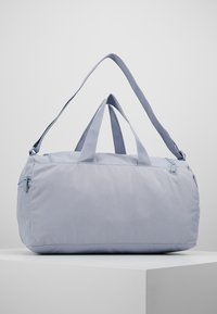 Reebok - ACT CORE GRIP - Sports bag - light grey - 2