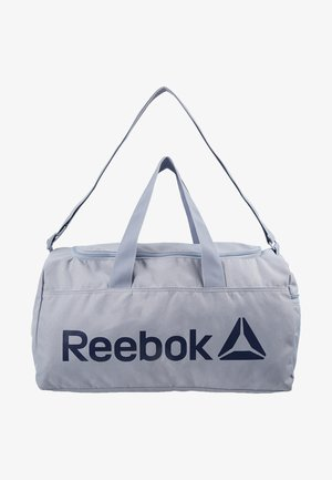 ACT CORE GRIP - Treningsbag - light grey