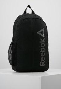 Reebok - ACT CORE - Zaino - black - 0