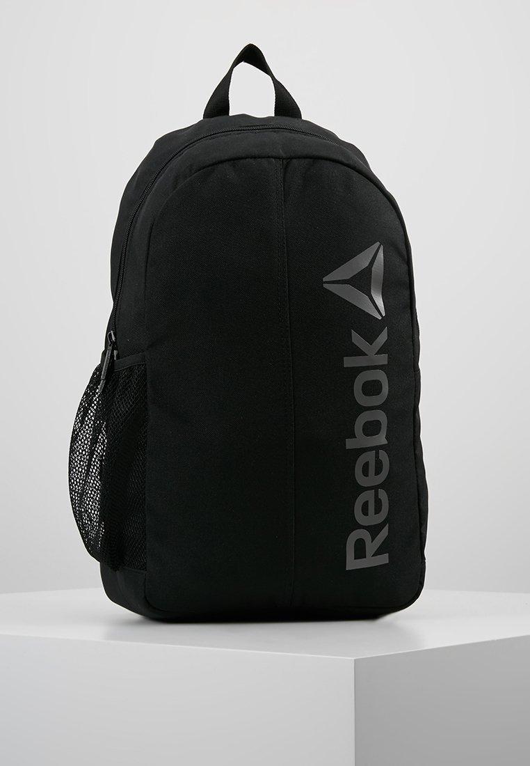 Reebok - ACT CORE - Zaino - black