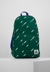 Reebok - WOR FOLLOW  - Reppu - green - 0