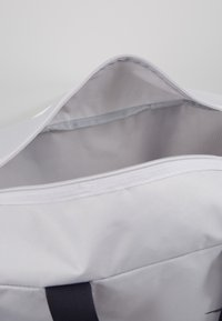Reebok - GRIP - Sports bag - sterling grey - 4