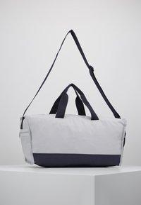 Reebok - GRIP - Sports bag - sterling grey - 2