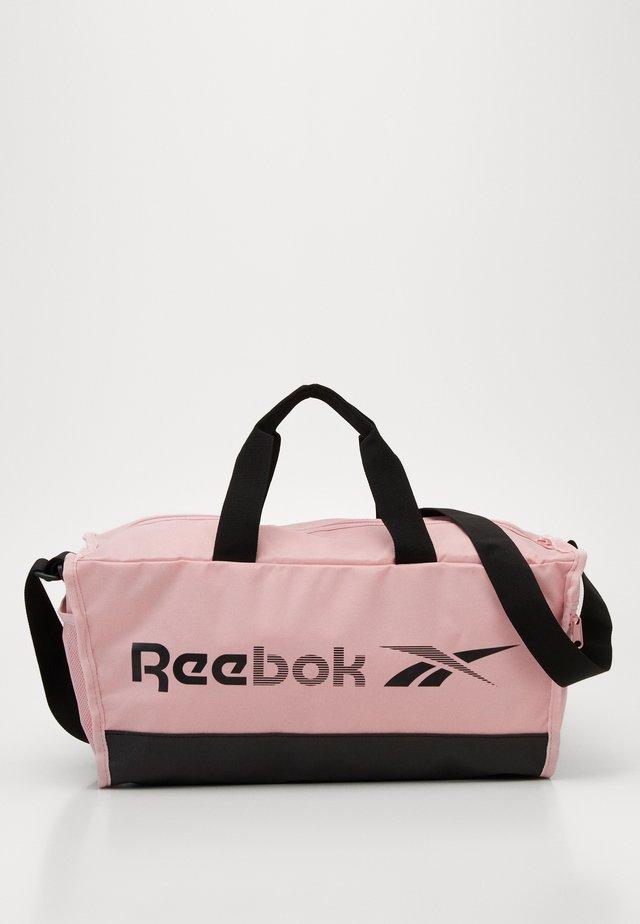 GRIP - Sporttasche - pink