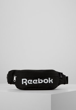 ACT CORE WAISTBAG - Heuptas - black