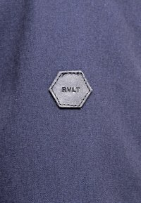 RVLT - Parka - navy - 5