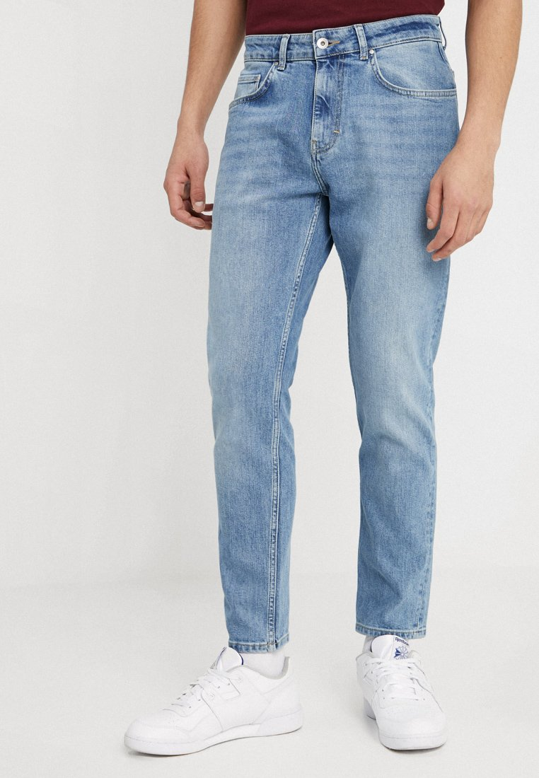 RVLT - Jeans Relaxed Fit - blue