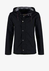 RVLT - LIGHT - Korte jassen - navy - 6
