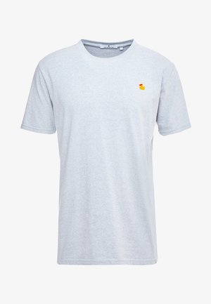 PRINT T-SHIRT - T-shirt print - dust