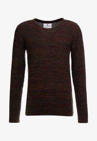 RVLT - ORLA - Stickad tröja - multi-coloured - 4
