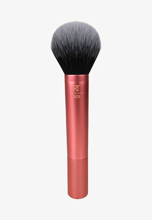 POWDER BRUSH - BASE - Make-upkwastje - neutral