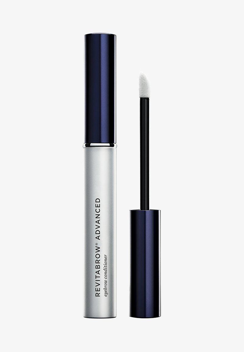 Revitalash - REVITABROW 3ML - Eyebrow make-up - -