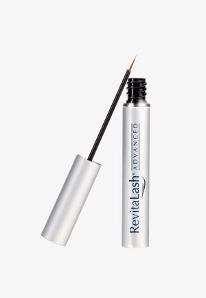 ADVANCED EYELASH CONDITIONER 3.5ML - Mascara soin - -