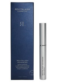 Revitalash - ADVANCED EYELASH CONDITIONER 3.5ML - Eyelash care - - - 2