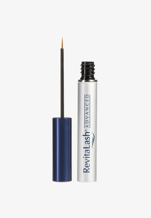 ADVANCED EYELASH CONDITIONER 2ML - Mascara soin - -