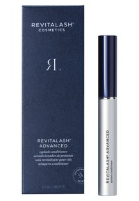 Revitalash - ADVANCED EYELASH CONDITIONER - Wimpernpflege - -