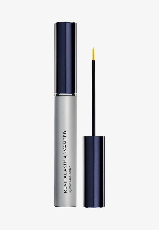ADVANCED EYELASH CONDITIONER - Wimpernpflege - -