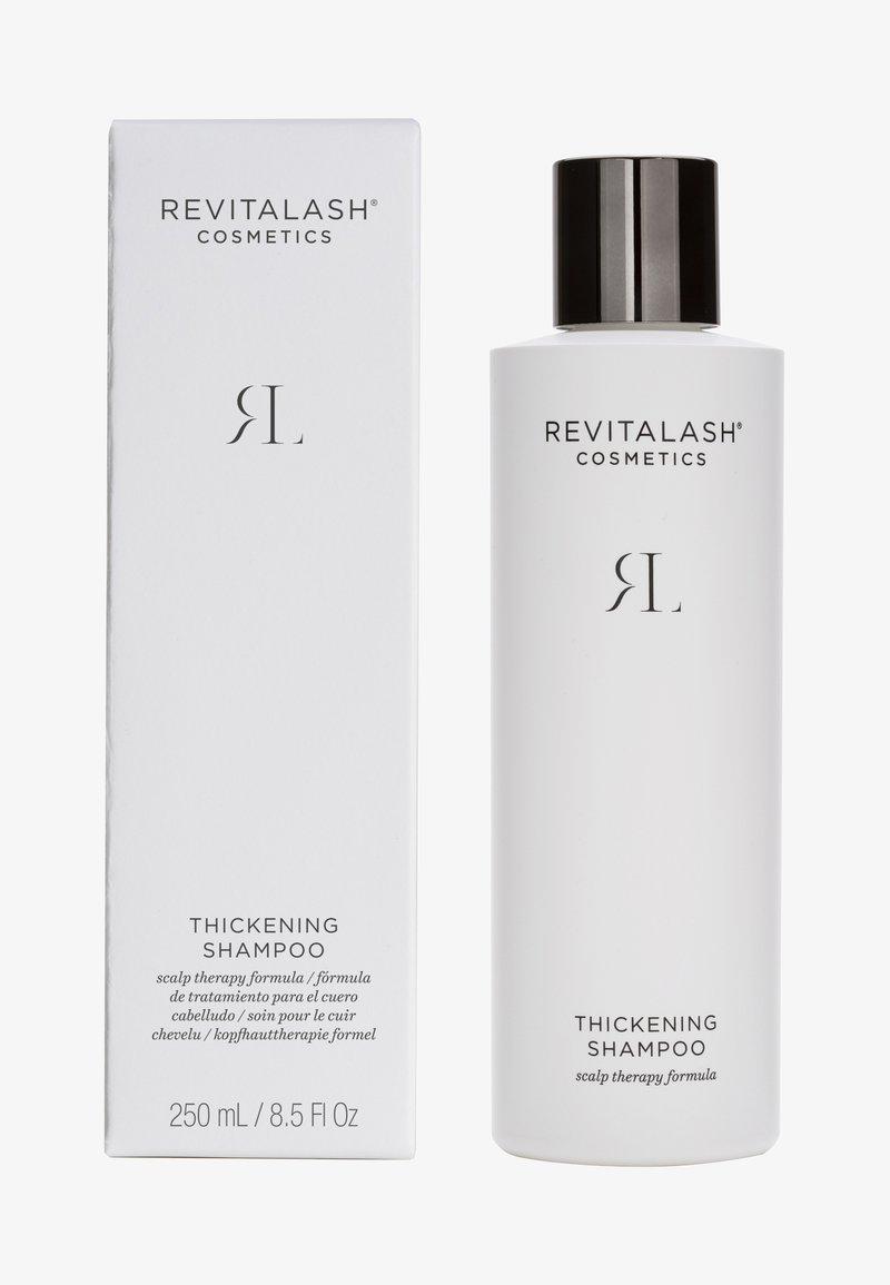 Revitalash - COSMETICS THICKENING SHAMPOO - Shampoo - -