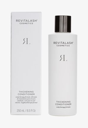 COSMETICS THICKENING CONDITIONER 250ML - Conditioner - -